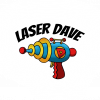 Mad_Science_Tattoo_Den_Haag_Tattoo_laseren_verwijderen_laser_dave_pistool